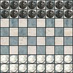 Board Game: Breakthrough