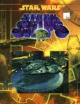 RPG Item: Stock Ships