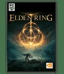 Video Game: Elden Ring