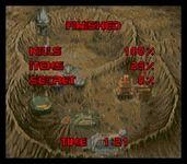Video Game: Doom (1993)