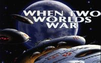 Video Game: When Two Worlds War