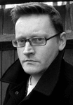 RPG Designer: Michael J. Ward