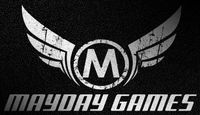 Board Game Publisher: Mayday Games