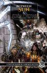 RPG Item: Between Sun & Shadow Second Edition