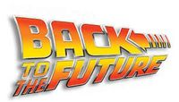 Franchise: Back to the Future