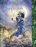 RPG Item: Dancers in the Dusk