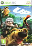 Video Game: Up