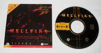Video Game: Diablo: Hellfire