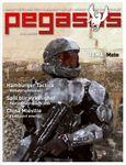 Issue: Pegasus (Issue 21 - Mar 2012)