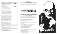 RPG Item: The Hoarder