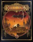 RPG Item: Eberron: Rising from the Last War