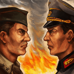 Video Game: Lines of Fire: The Boardgame