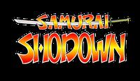 Series: Samurai Shodown