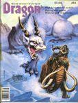 Issue: Dragon (Issue 81 - Jan 1984)