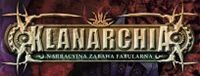 RPG: Klanarchia