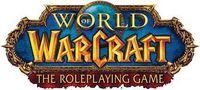 Setting: Warcraft