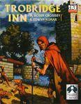 RPG Item: Trobridge Inn: Pepper & Spice