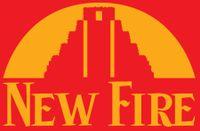 RPG: New Fire