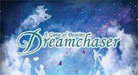 RPG: Dreamchaser: A Game of Destiny