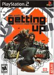 Video Game: Marc Eckō's Getting Up: Contents Under Pressure