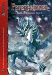 RPG Item: E10: Feuerbringer