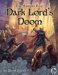 RPG Item: Dark Lord's Doom