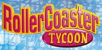 Series: RollerCoaster Tycoon