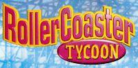 Series: RollerCoaster Tycoon