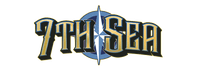 RPG: 7th Sea (Second Edition)