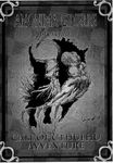 RPG Item: Anonima Gidierre presenta: Call of Cthulhu avventure