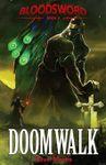 RPG Item: Doomwalk