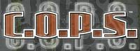RPG: C.O.P.S.