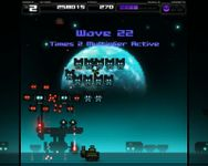Video Game: Titan Attacks