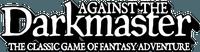 RPG: Against the Darkmaster