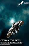 RPG Item: Civilian Starships