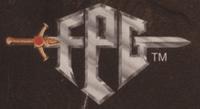 RPG Publisher: FPG