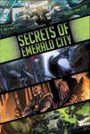 RPG Item: Secrets of Emerald City
