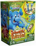 Board Game: Elefun Snackin' Safari