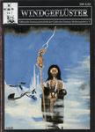 Issue: Windgeflüster (Issue 14 - Nov 1990)