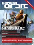 Issue: Games Orbit (Issue 19 - Feb/Mär 2010)