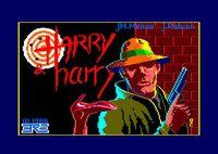 Video Game: Harry & Harry: La Boîte de Rajmahal
