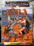 RPG Item: Alba: Für Clan und Krone! (Midgard 3rd Edition)