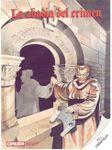 Video Game: La Abadía del Crimen