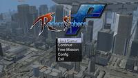 Video Game: RaidersSphere4th