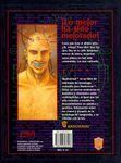 RPG Item: Shadowtech