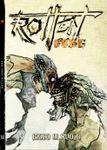 RPG Item: Rotten Core