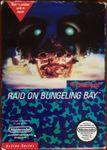 Video Game: Raid On Bungeling Bay