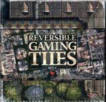 RPG Item: Reversible Gaming Tiles: Set C