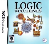 Video Game: Logic Machines