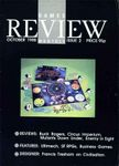 Issue: Games Review (Volume 1, Issue 2 - Nov 1988)